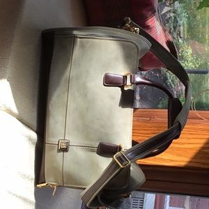 Carryon bag